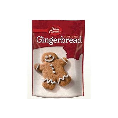 Betty Crocker™ Gingerbread Cookie Mix