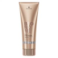 Schwarzkopf BLONDME Tone Enhancing Bonding Shampoo - Cool Blonde