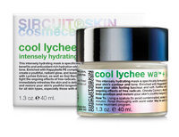 Sircuit Skin Cool Lychee Wa Intensely Hydrating Mask