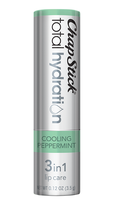 ChapStick® Total Hydration 3 in 1  Cooling Peppermint