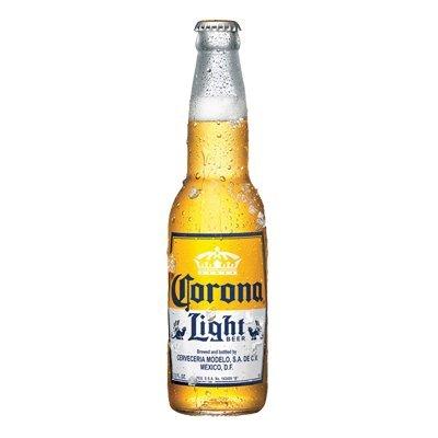 Corona light reviews find the best beer influenster