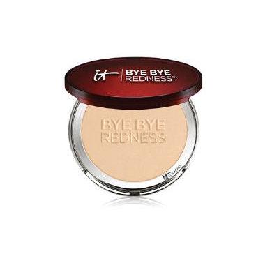 IT Cosmetics® Bye Bye Redness™ Redness Erasing Correcting Powder