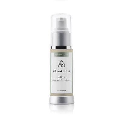 CosMedix Affirm Antioxidant Firming Serum 30ml/1oz