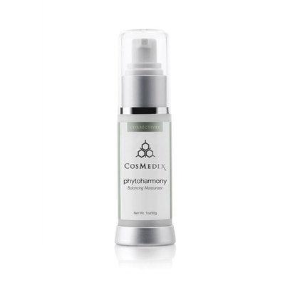 CosMedix Phytoharmony 1 oz/30 ml