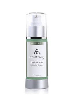 CosMedix Purity Clean 3.3 oz