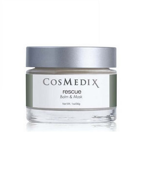 Cosmedix Rescue 1 oz