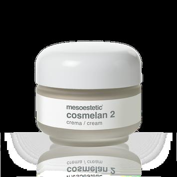 mesoestetic® Cosmelan 2 Depigmenting Solution