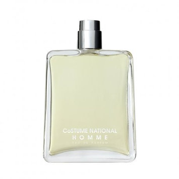 Costume National - for Men Eau de Parfum Spray 1.7 oz