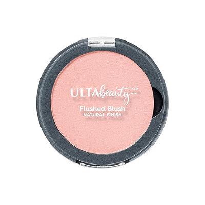 ULTA Beauty™ Flushed Blush Cotton Candy