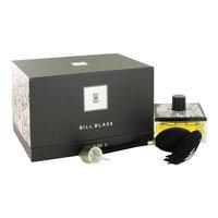 Bill Blass Couture 3 Eau de Parfum For Women