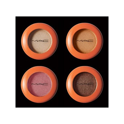 M.A.C Cosmetics Neo Sci-Fi Collection Eyeshadow