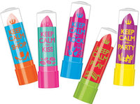 Rimmel London Keep Calm Lip Balm