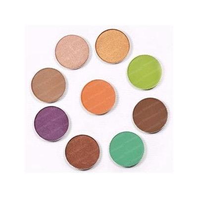 M.A.C Cosmetic Eye Shadow (Pro Palette Refill Pan)