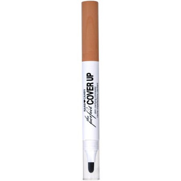 Hard Candy The Perfect Cover Up Skin Clarifying Concealer