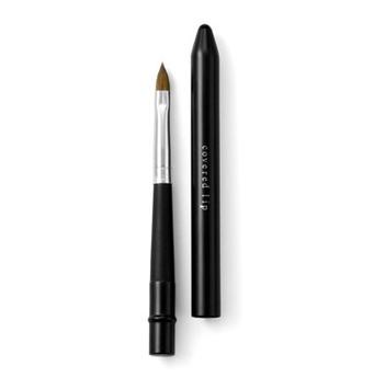 bareMinerals Covered Lip Brush