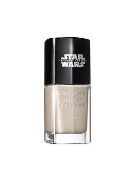 COVERGIRL Star Wars Nail Gloss