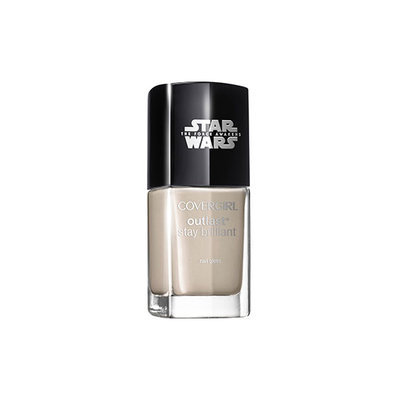 COVERGIRL Star Wars Nail Gloss