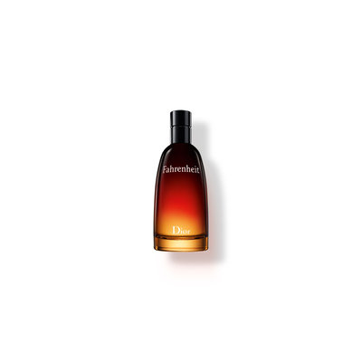 Dior Fahrenheit After-Shave Lotion