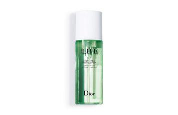 Dior Hydra Life Lotion To Foam - Fresh Cleanser