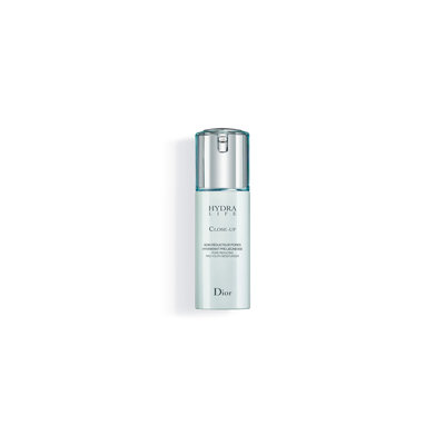 Dior Hydra Life Close-Up Pore Reducing Pro-Youth Mosturizer