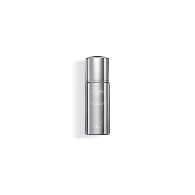 Dior Capture Lift Ultra-Stretch Reshaping Serum