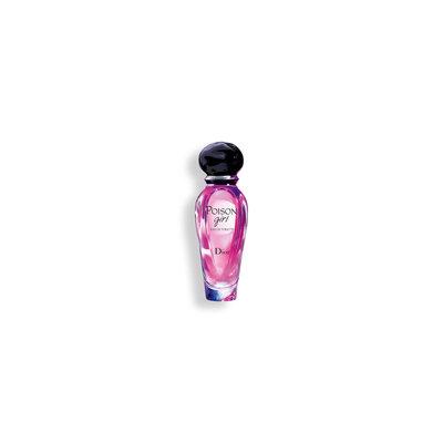 Dior Poison Girl Roller-Pearl Eau De Toilette