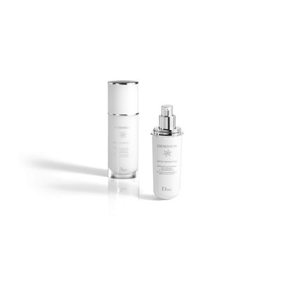 Dior Diorsnow White Perfection Anti-Spot & Transparency Brightening Serum - The Refill