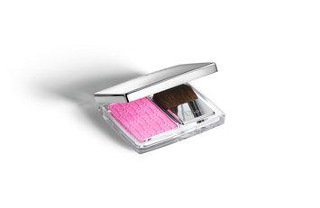 Dior Diorskin Rosy Glow Healthy Glow Booster Blush