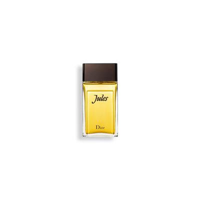 Dior Jules Eau De Toilette