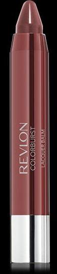 Revlon Lacquer Balm