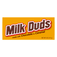 Milk Duds