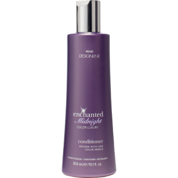 REGIS DESIGNLINE Enchanted Midnight Color Luxury Conditioner