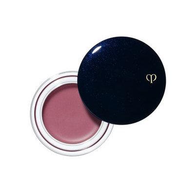 Clé de Peau Beauté Cream Blush