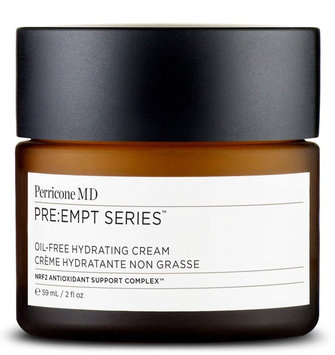 Perricone MD Oil-Free Hydrating Cream