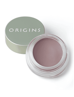 Origins Ginzing™ Brightening Cream Eye Shadow