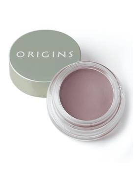 Origins Ginzing™ Brightening Cream Eye Shadow