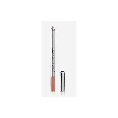 Marc Jacobs Poutliner Longwear Lip Liner