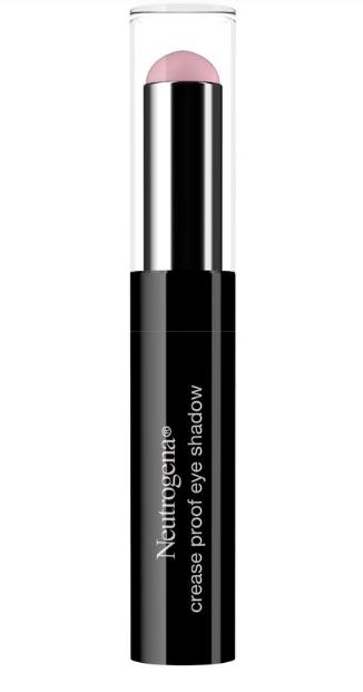 Neutrogena® Crease Proof Eye Shadow