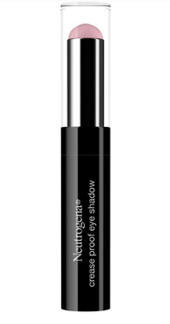 Neutrogena® Crease Proof Eye Shadow