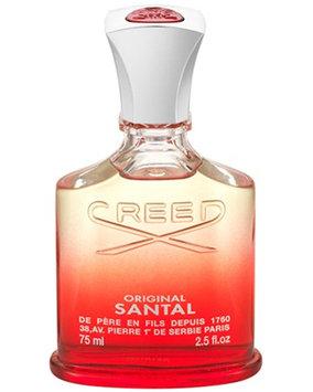 CREED ORIGINAL SANTAL Eau De Parfum Spray