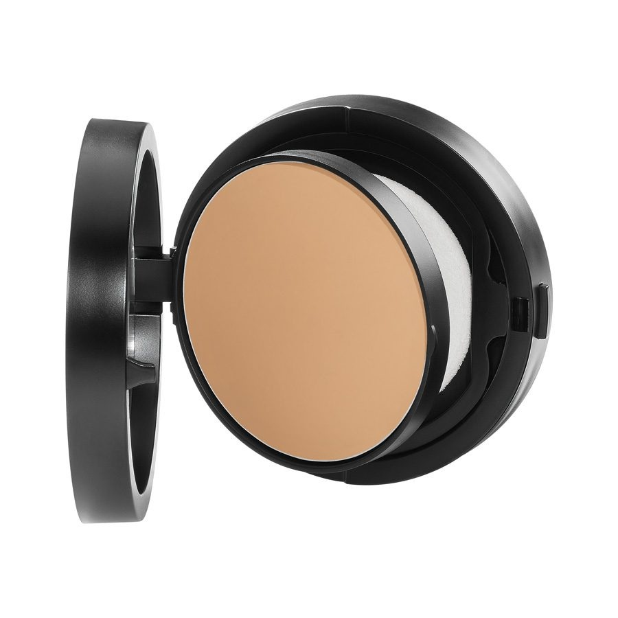 Youngblood Mineral Cosmetics Mineral Radiance Crème Powder Foundation