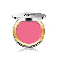 IT Cosmetics® CC+™ Vitality Brightening Crème Blush