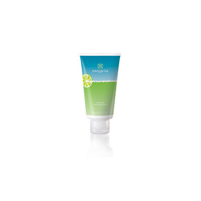 BeautiControl Margarita Party Foot Creme