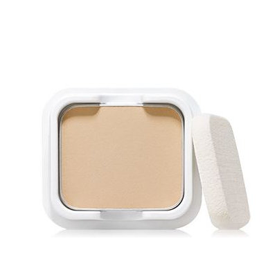 Estée Lauder Crescent White Brightening Powder Makeup SPF 25