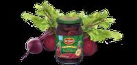 Del Monte® Crinkle Cut Pickled Beets