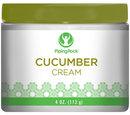 Cucumber Cleansing Cream 4 oz Cream