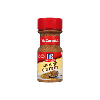 McCormick® Culinary™ Ground Cumin