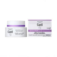 Curél® Aging Care Moisture Gel-Cream