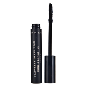 bareMinerals Flawless Definition™ Curl & Lengthen Mascara
