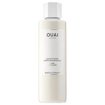 OUAI Curl Conditioner